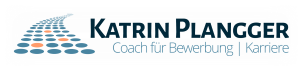 Katrin Plangger